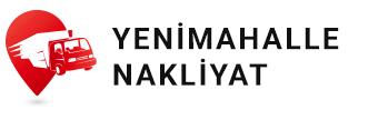 Yenimahalle Nakliyat